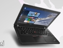 حاسوب Lenovo ThinkPad X260